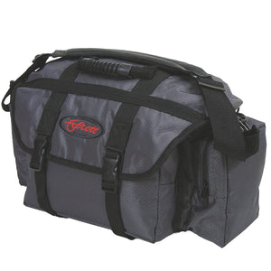 Scott Bring It On Tackle Bag