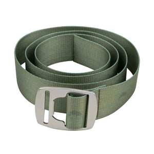 Simms Bottle Opener Belt - Loden