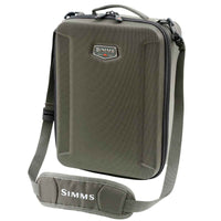 Simms Bounty Hunter Reel Brief Case - Large