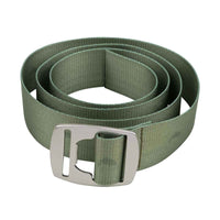 Simms Bottle Opener Belt - Clearance Sale