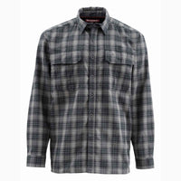 Simms ColdWeather Shirt - Clearance Sale