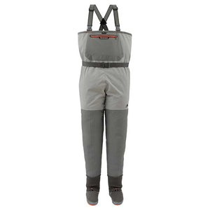 Simms Freestone Wader - Clearance Sale