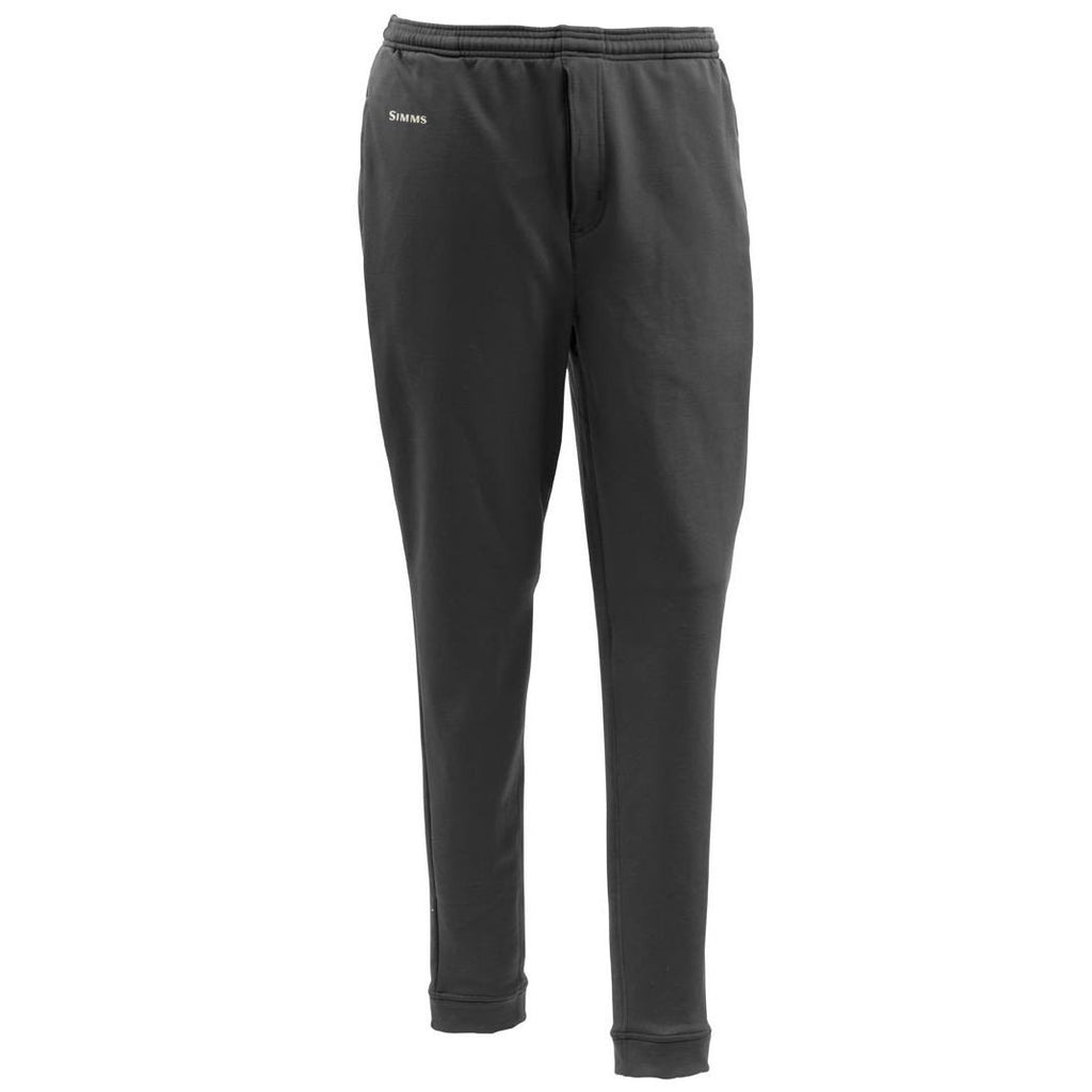 Simms Guide Mid Pant - Clearance Sale