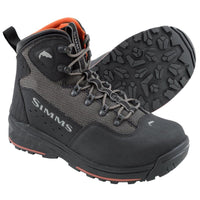 Simms Headwaters Boot - Clearance Sale
