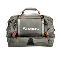Simms Essential Gear Bag