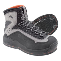 Simms G3 Guide Boots with Felt Soles