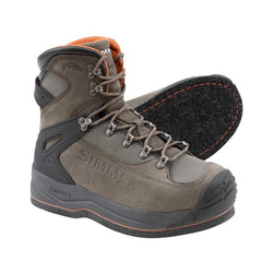 Simms G3 Guide Boot - Felt - Clearance Sale