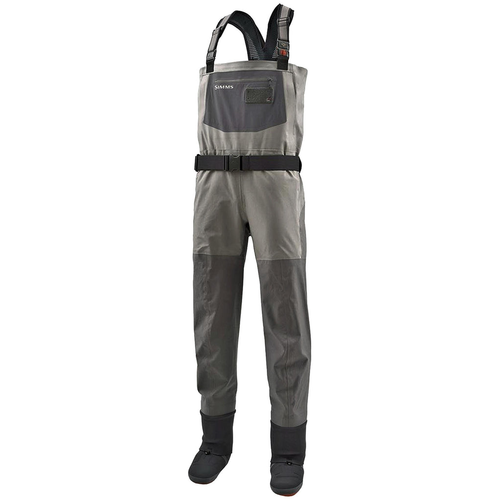 Simms G4 PRO Waders on sale