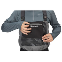 Simms Guide Classic Wader - Fly Fishing Waders