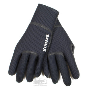 Simms Kispiox Gloves