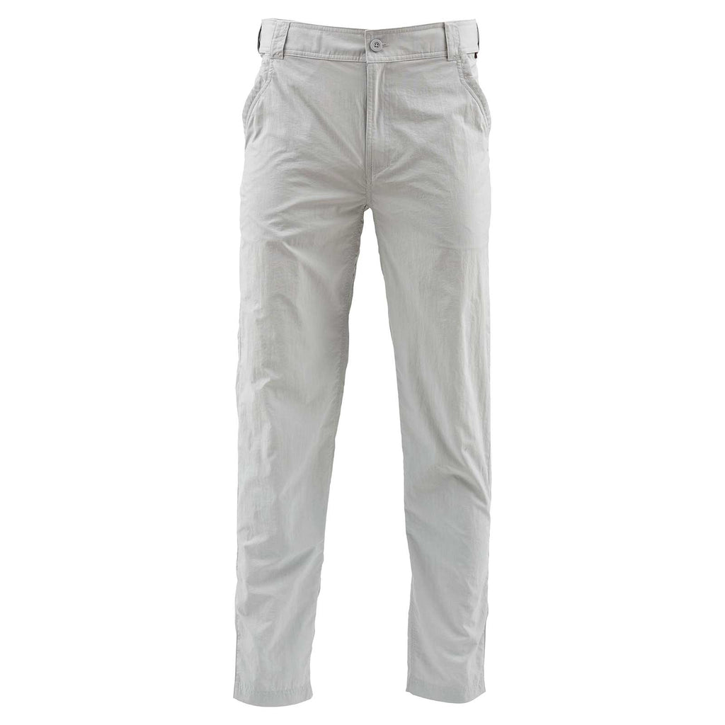 Simms Superlight Pants Sterling