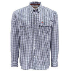 Simms Transit Shirt - Clearance Sale