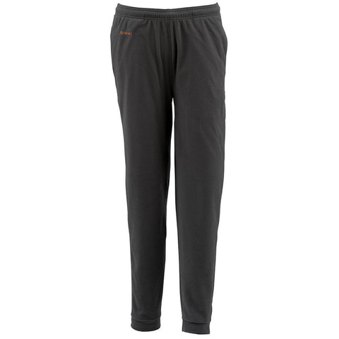Simms WaderWick Thermal Pants