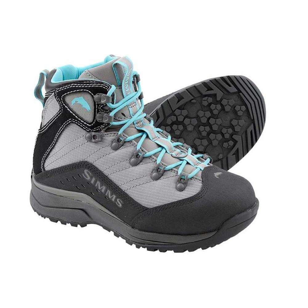 Simms Womens Vaportread Wading Boot - Clearance Sale