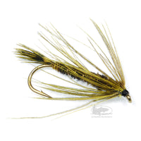 Six Pack - Fly Fishing Flies - Stillwater Streamers