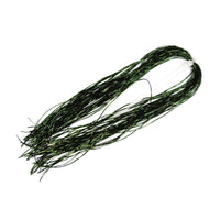 Larva Lace Super Floss - Black Olive