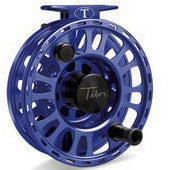 Tibor Signature Series 5-6 - Royal Blue