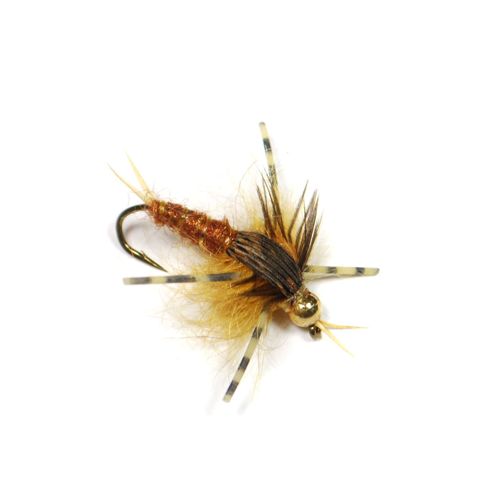 e4f65f7baf6ce https   pacificflyfishers.com  daily https   pacificflyfishers.com products  ...