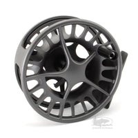 Waterworks-Lamson Liquid Reels - Smoke