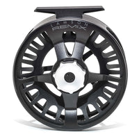 Waterworks-Lamson Remix Reels - Clearance Sale