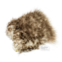 Whiting Super 'Bou - Grizzly - Marabou