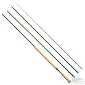 Winston Air TH Spey Rods