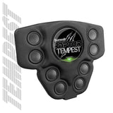 Raptor 'TEMPEST' - Digital Wireless Steering Wheel Buttons