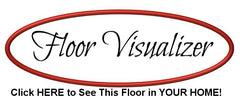 Floor Visualizer
