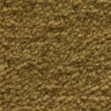 Shnier Carpet 6250 BROWN - per SqFt Matchmates - Carpet