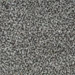 Shnier Carpet 5053 Spiced Peppercorn - per SqFt Charleston - Carpet