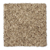 Buckwold Carpet Flax Seed - per SqFt Bleeker Street - Carpet