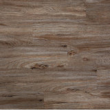 XL Flooring Luxury Vinyl Flexiplank - LVP