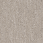 Shnier Carpet 1901 Porcelain - per Sqft Sedona - Carpet