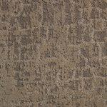 Shnier Carpet 4590 Serenity - per SqFt Noble - Carpet