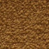 Shnier Carpet 6291 BROWN - per SqFt Matchmates - Carpet