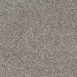 Shnier Carpet 5512 Toffee Bliss - per SqFt Charleston - Carpet