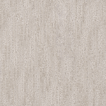 Shnier Carpet 1902 Alabaster - per SqFt Sedona - Carpet