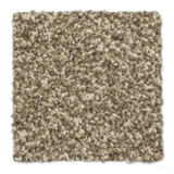 Buckwold Carpet Garden Gate - per SqFt Bleeker Street - Carpet