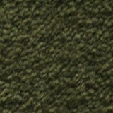 Shnier Carpet 6314 GREEN - per SqFt Matchmates - Carpet