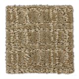Buckwold Carpet Winsome - per SqFt Passageway - Carpet