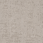 Shnier Carpet 1901 Porcelain - per SqFt Noble - Carpet