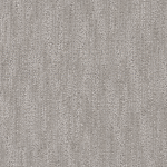 Shnier Carpet 1903 Powder Gray - per SqFt Sedona - Carpet