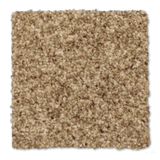 Buckwold Carpet Mesa - per SqFt Bleeker Street - Carpet