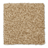 Buckwold Carpet Oakland - per SqFt Bleeker Street - Carpet