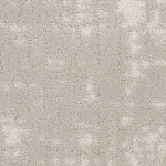 Shnier Carpet 1902 Alabaster - per SqFt Noble - Carpet