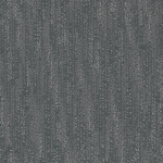 Shnier Carpet 1905 Solitude - per SqFt Sedona - Carpet
