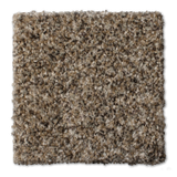 Buckwold Carpet Primary - per SqFt Elemental - Carpet