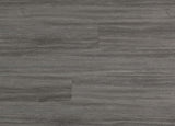 Buckwold Luxury Vinyl Victoria Grey - per SqFt Impact - LVP