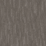 Shnier Carpet 1907 Mink - per SqFt Sedona - Carpet