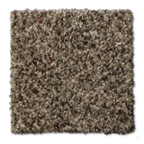 Buckwold Carpet Elemental - Carpet